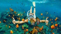 Start snorkel opleiding 2019