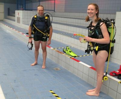 www.heiduikers.nl